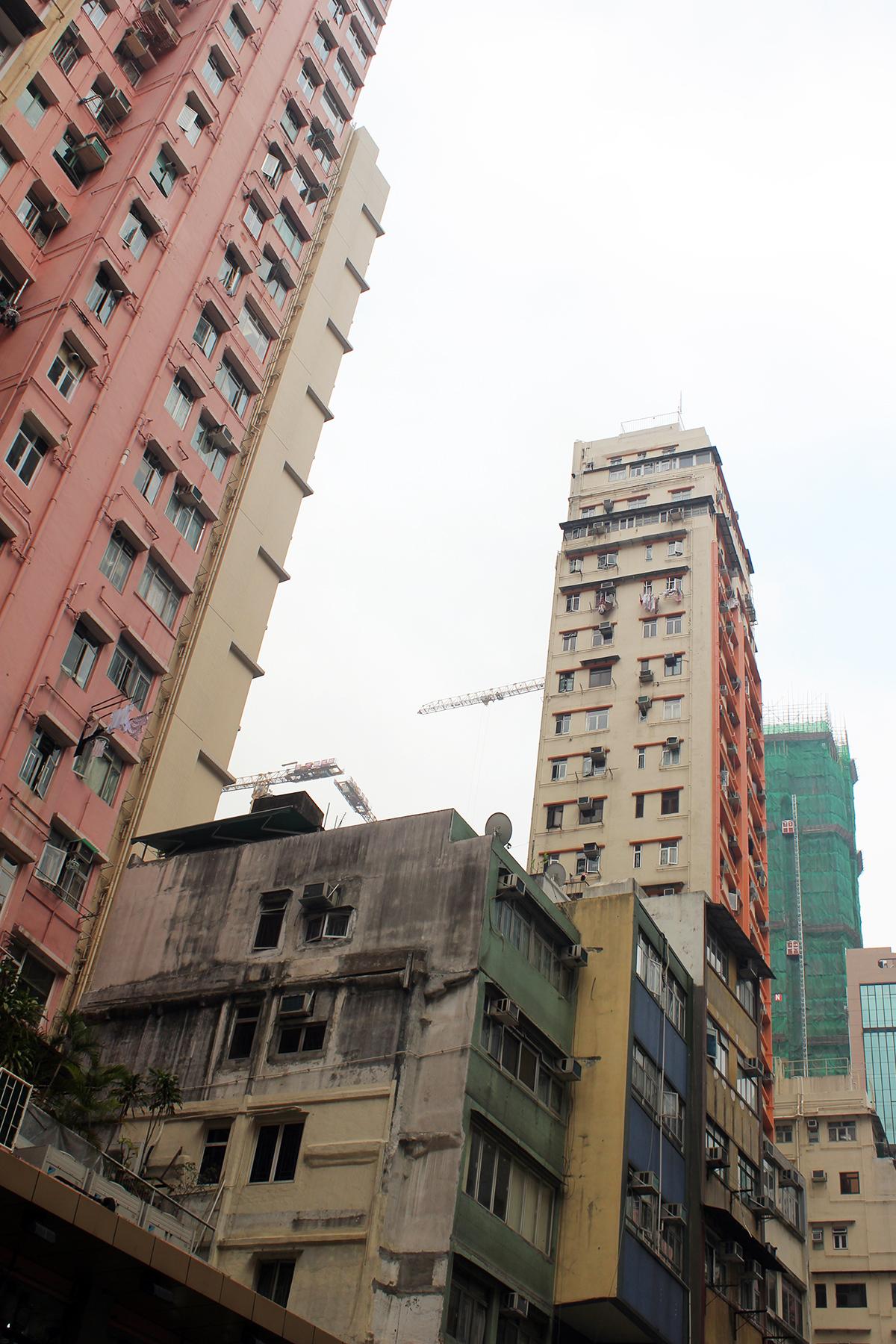 HongKong_Vertical