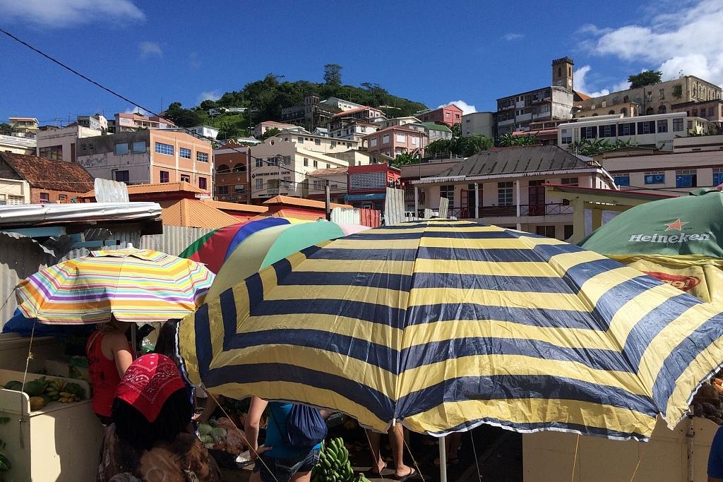 Grenada24_1