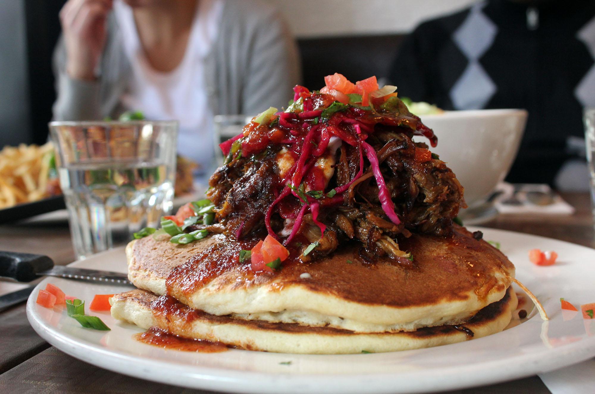 jamcafe_pancakes