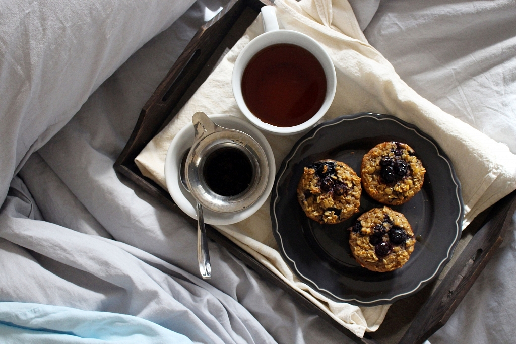 breakfastinbed1