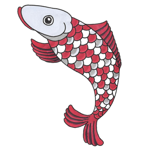 ChineseNewYear_Fish